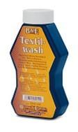 Textilwaschmittel 301615